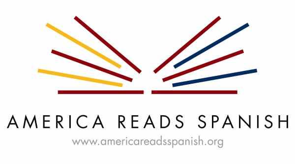 Resultado de imagen de america reads spanish