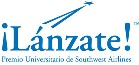 More than 100 students selected for the Southwest Airlines ¡Lánzate!/Take Off! Travel Program