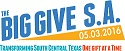 HACU aims to provide 30 student scholarships to Annual Conference through The Big Give SA day of giving